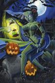 JR Linton - Beloved - Fine Art Print
