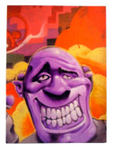 Funny friendship card.
