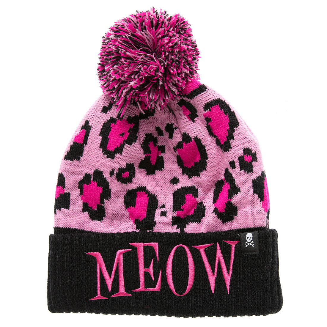 SOU021-Meow-Pink-Leopard-Be  84453.1542734549.1280.1280.jpg c 2 bc679223152