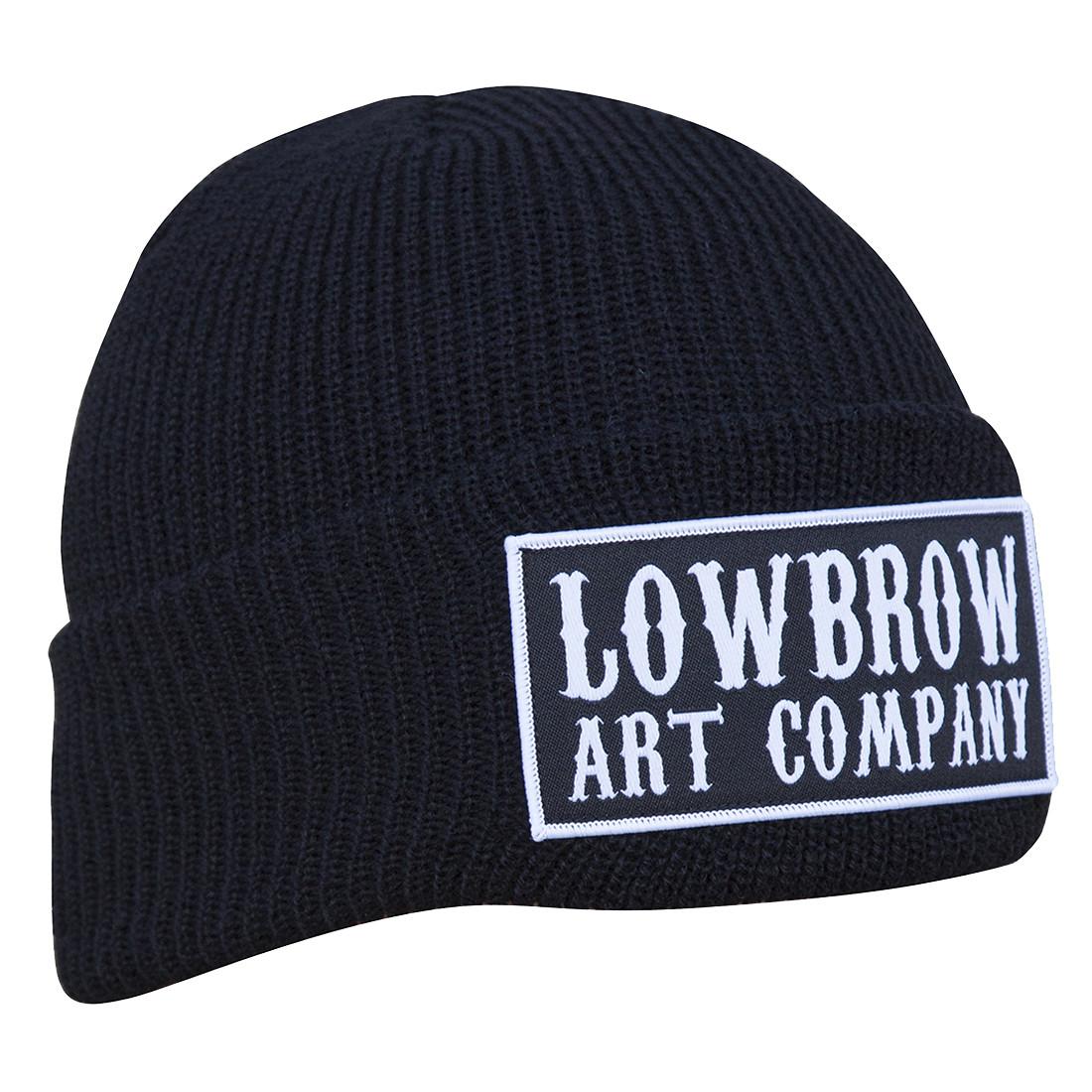 BLA1672-A-Lowbrow-Beanie  30770.1546453320.1280.1280.jpg c 2 2bc6dfe488c