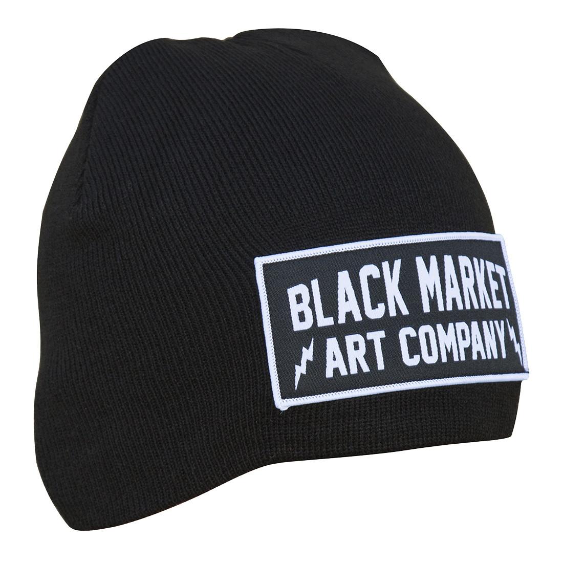 BLA1673-A-Black-Market-Bean  51885.1546453729.1280.1280.jpg c 2 90accdaf7