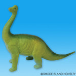 Guttzie Buddies Brachiosaurus Stretchy Toy