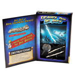 Lightning Strike Excavation Dig Kit DIGLIGHT