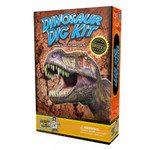 Dinosaur Dig Kit Excavation Kit DIGDINO
