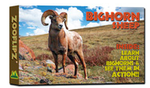 Bighorn Sheep Book - Flipbook