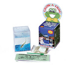 The Original Grow a Frog Kit - Live Frog Kit grow-a-frog-kit