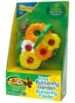 Insect Lore - Butterfly Feeder 2020