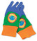 Melissa and Doug - Be Good to Bugs Kids' Gardening Gloves