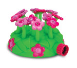 Melissa and Doug - Blossom Bright Sprinkler