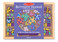 Melissa and Doug - Butterfly Friends Bead Set