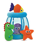 Melissa and Doug - Fishbowl Fill and Spill