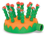 Melissa and Doug - Grub Scouts Sprinkler