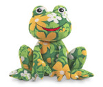 Melissa and Doug - Lily Frog