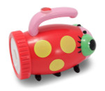 Melissa and Doug - Mollie Flashlight