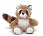 Melissa and Doug - Rascal Raccoon