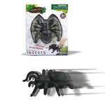 Pull Back Spider Racing Tarantula