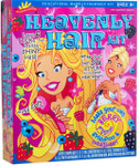 Heavenly Hair Science Kit for Girls 0SA267