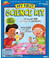 My First Science Kit - Children's Science Kit 0SA210