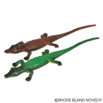 Jumbo Grow Alligator Grow in Water Toy