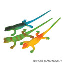 Jumbo Grow Lizard Grow in Water Toy