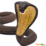 Cobra Replica - Incredible Creatures Collection