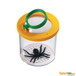 World's Best Bug Jar 621016