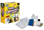 Anti Gravity Workshop Wild Science Kit WS908