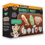Bubbly Fizzy Smart Box Science Kit 32003