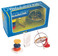 Classic Toys Discovery Pak - Gyroscope, Prism & Magnets 01200