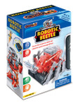 Robotic Beetle Amazing Science Kit 38814