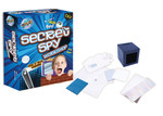 Secret Spy Workshop Wild Science Kit WS909