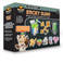 Sticky Slime Smart Box Science Kit 32021