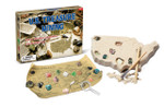 US Mineral Dig Geology Science Kit 90058
