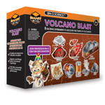 Volcano Blast Smart Box Science 32024
