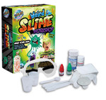 Weird Slime Workshop Wild Science Kit WS901