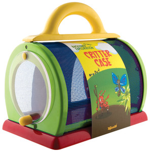 Critter Case Bug House 4045