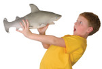 Ginormous Grow Shark Grow in Water Toy