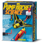 Pump Rocket Science Kit 5577
