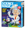 Science Magic Science Kit - Learn Magic Tricks and the Science Behind Them 3397