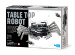 Table Top Robotic Science Kit 5576