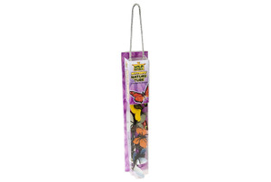Butterfly Nature Tube Play Set 12889