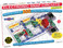 Snap Circuits 300 Experiments - Electronics Science Kit SC300