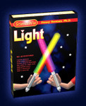 Light Experiment & Science Kit