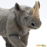 Safari - Black Rhino Replica