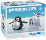 Penguin Life Solar Science Kit OWI-MSK691