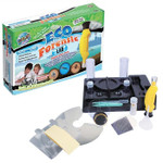 ECO Forensic Lab Wild Science WS084