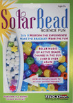 Solar Bead Science Fun Kit 88200