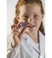 Discover of Dr. Cool - Carded Mini Dig Kit - Amethyst CARDAMETHYST