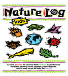 Nature Log Kids