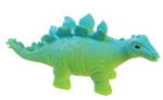 Mini Dinos Toy - Stretchy, Squishy Dino